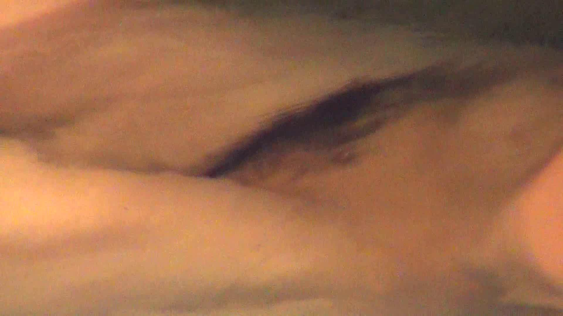 Aquaな露天風呂Vol.275 美しいOLの裸体   盗撮師作品  79pic 10