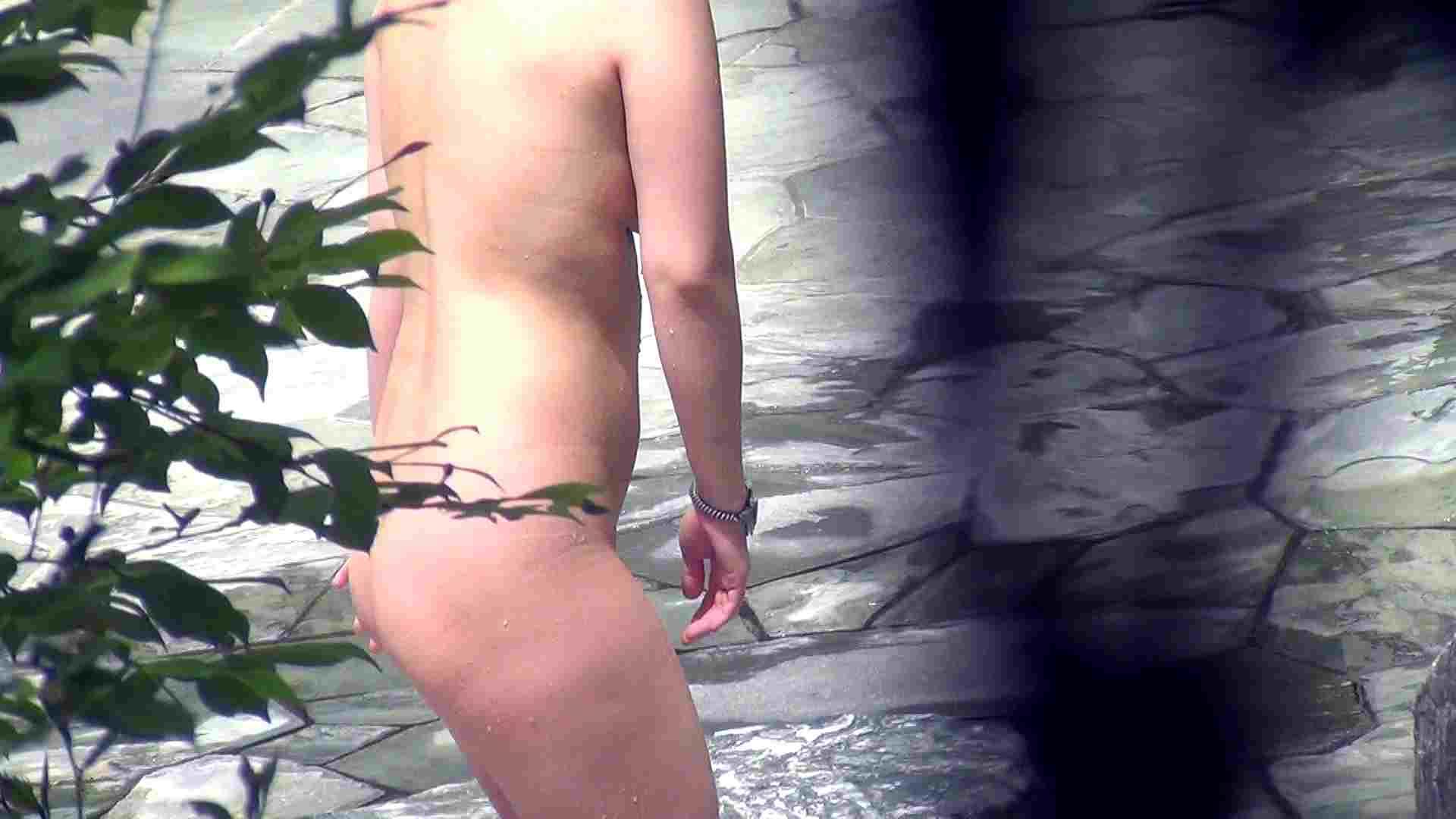 Aquaな露天風呂Vol.275 美しいOLの裸体  79pic 12