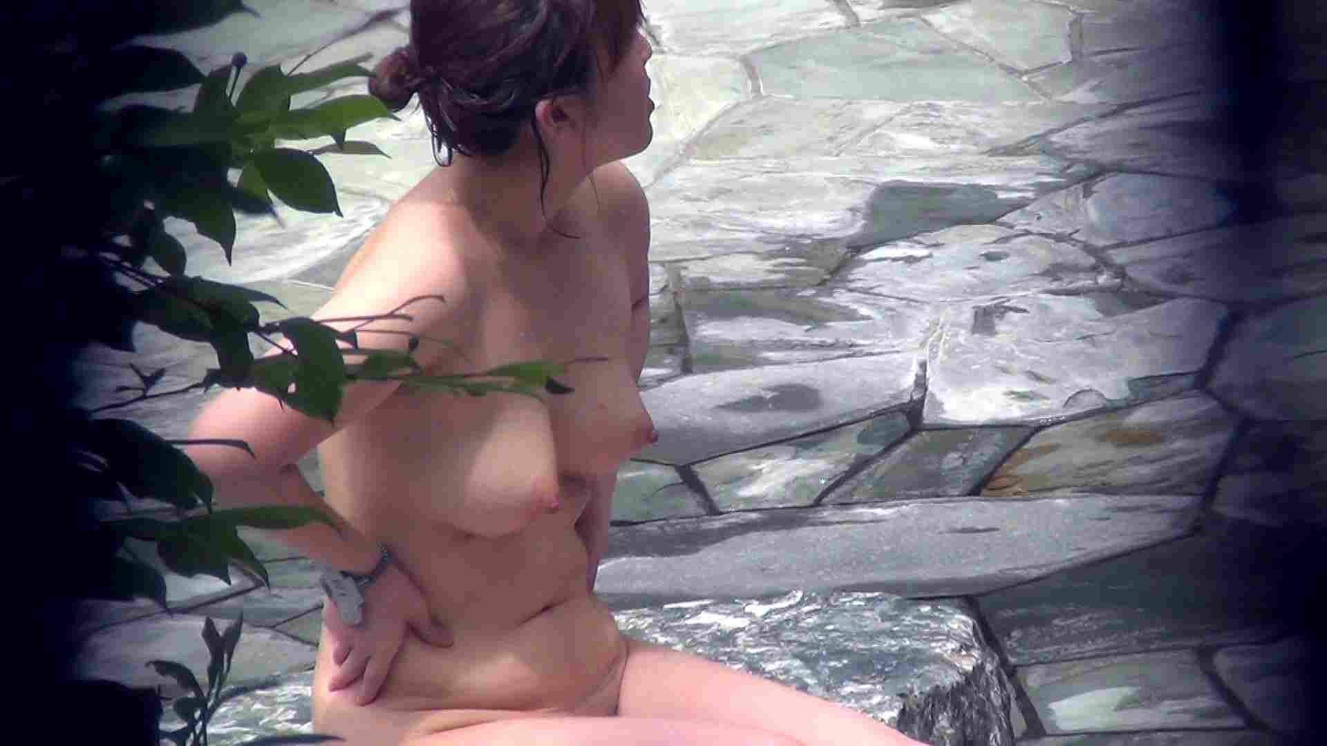 Aquaな露天風呂Vol.275 美しいOLの裸体  79pic 30