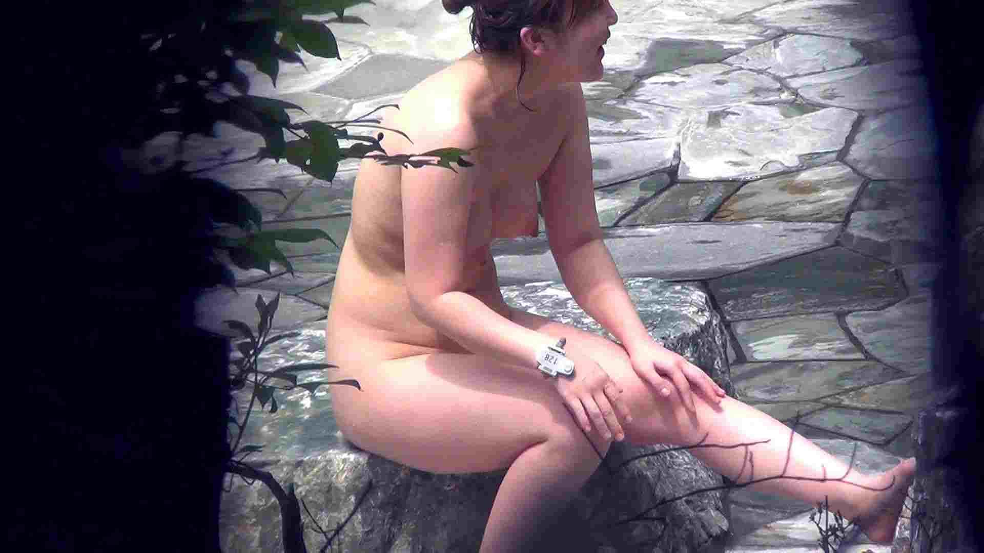 Aquaな露天風呂Vol.275 美しいOLの裸体  79pic 48