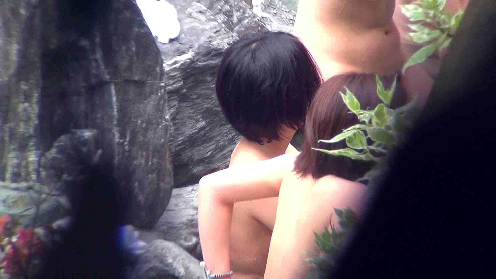 Aquaな露天風呂Vol.276 盗撮師作品 | 美しいOLの裸体  87pic 40