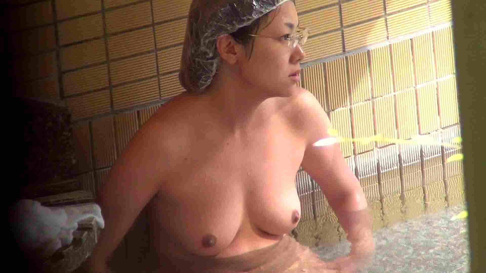 Aquaな露天風呂Vol.280 露天風呂突入 SEX無修正画像 100pic 89
