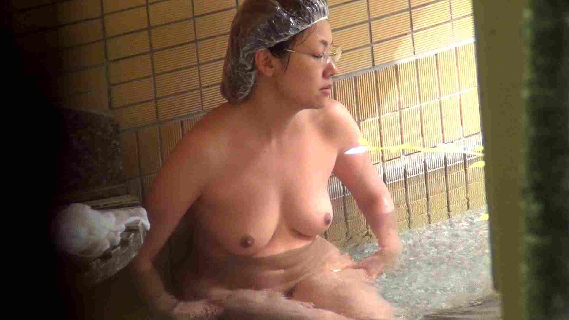 Aquaな露天風呂Vol.280 露天風呂突入 SEX無修正画像 100pic 92