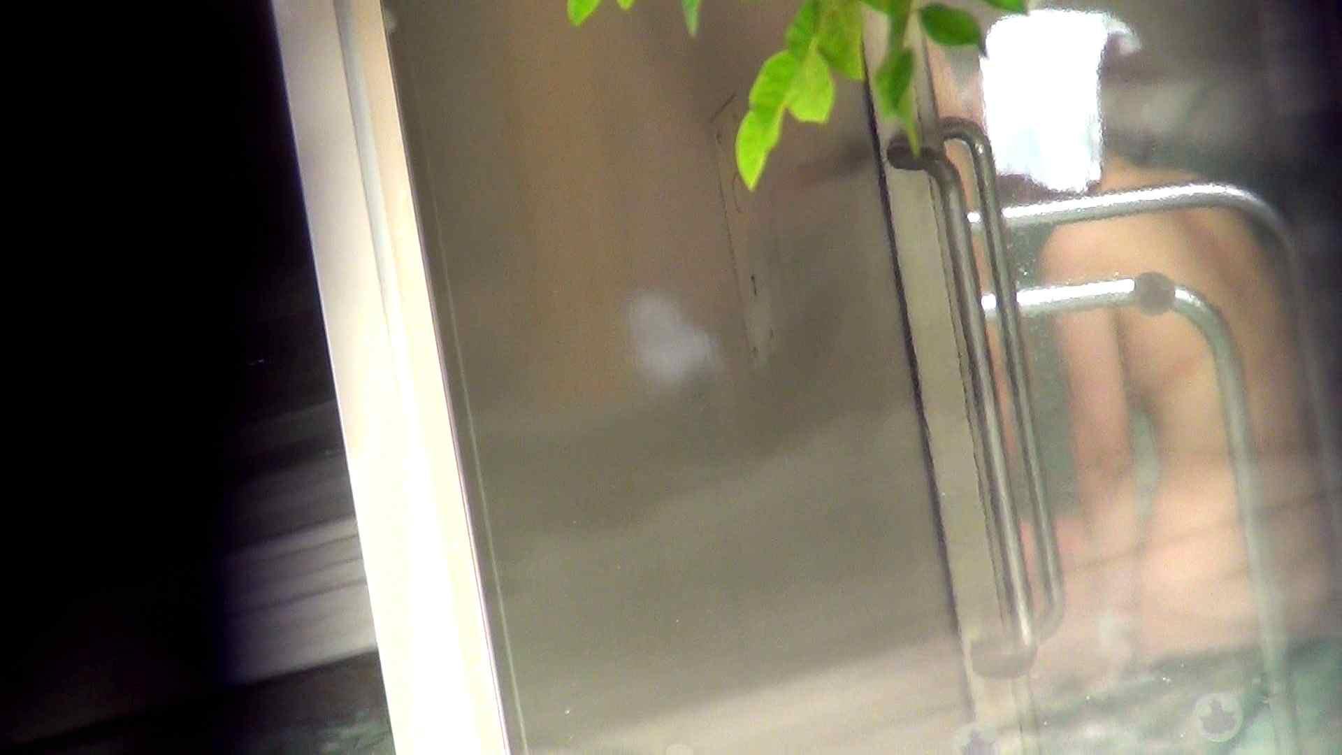 Aquaな露天風呂Vol.292 美しいOLの裸体   盗撮師作品  81pic 10