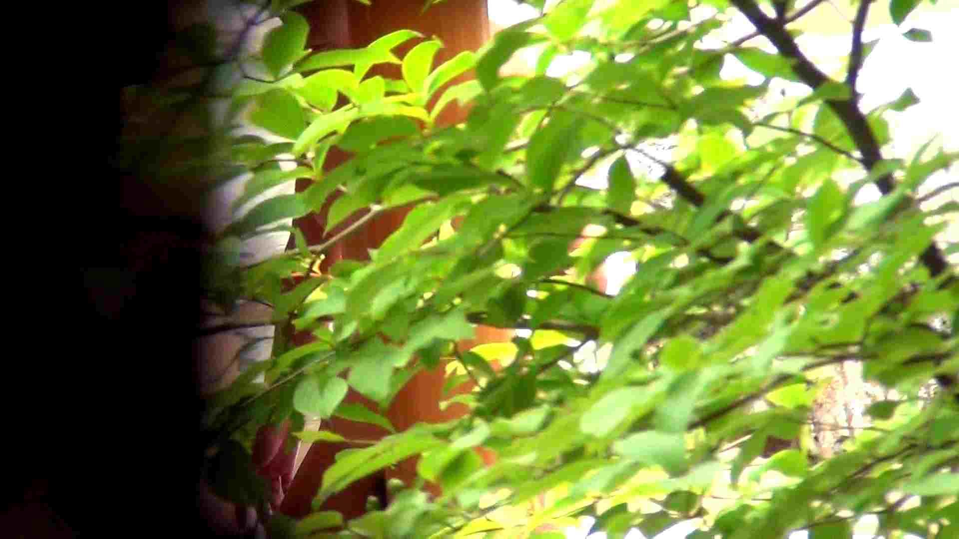 Aquaな露天風呂Vol.292 美しいOLの裸体   盗撮師作品  81pic 25