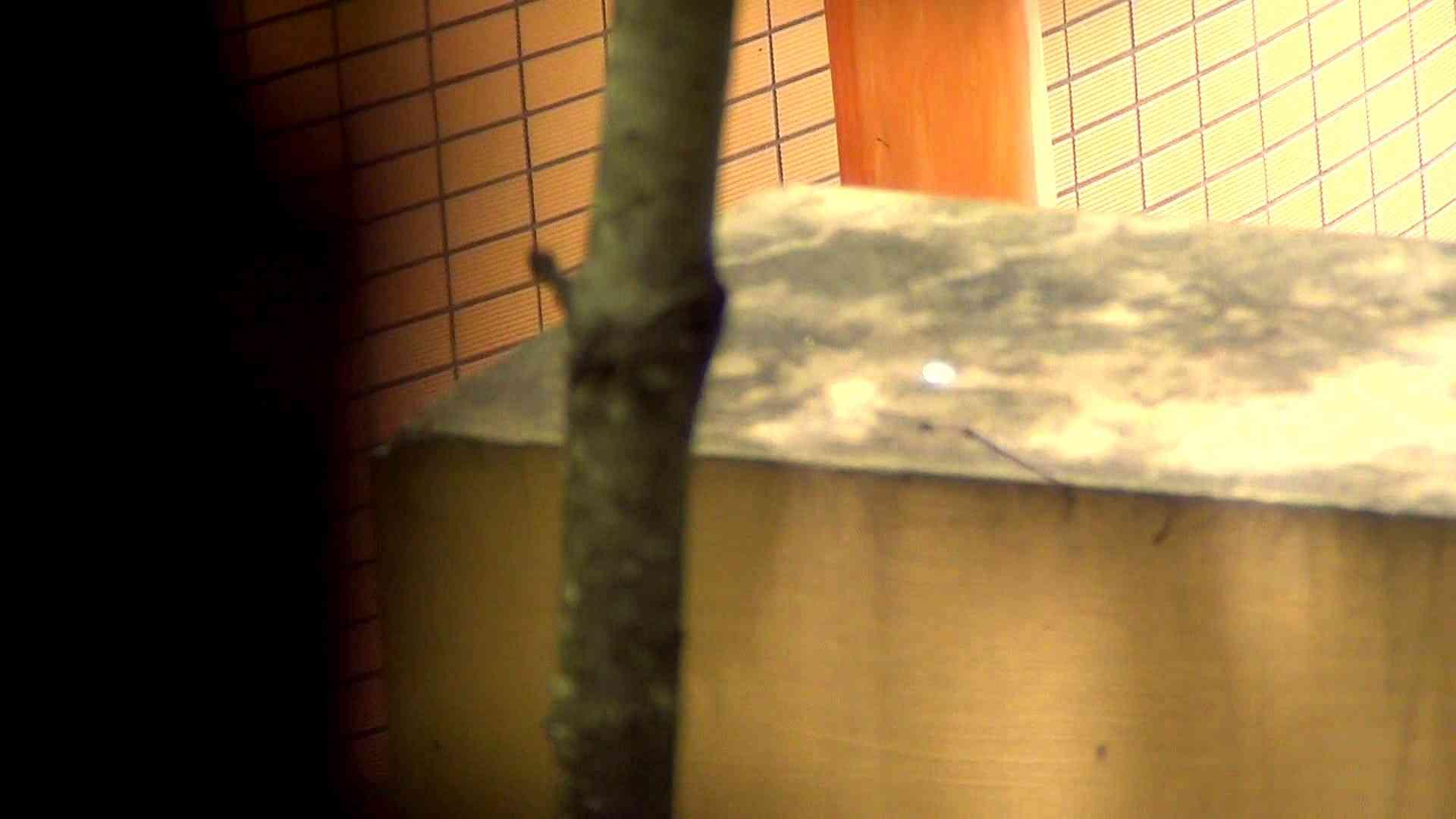 Aquaな露天風呂Vol.292 美しいOLの裸体   盗撮師作品  81pic 31