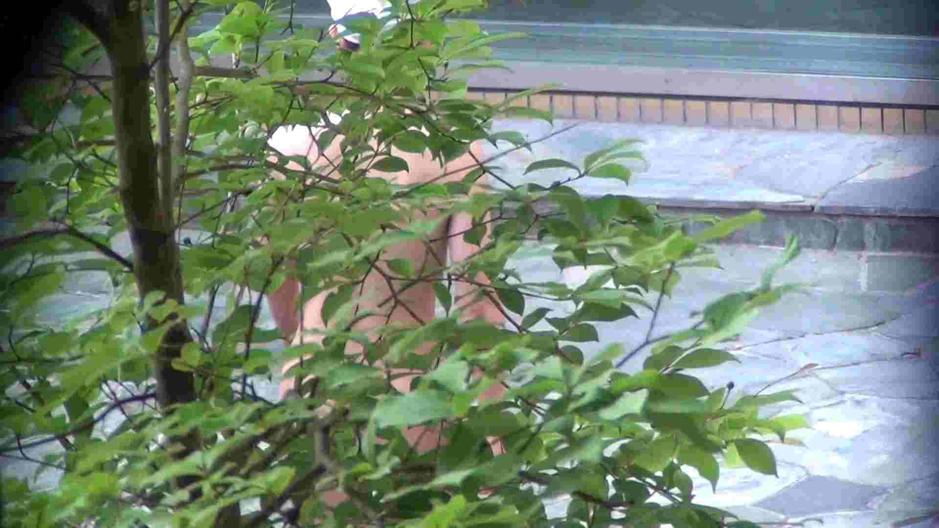 Aquaな露天風呂Vol.306 美しいOLの裸体 オメコ動画キャプチャ 89pic 11