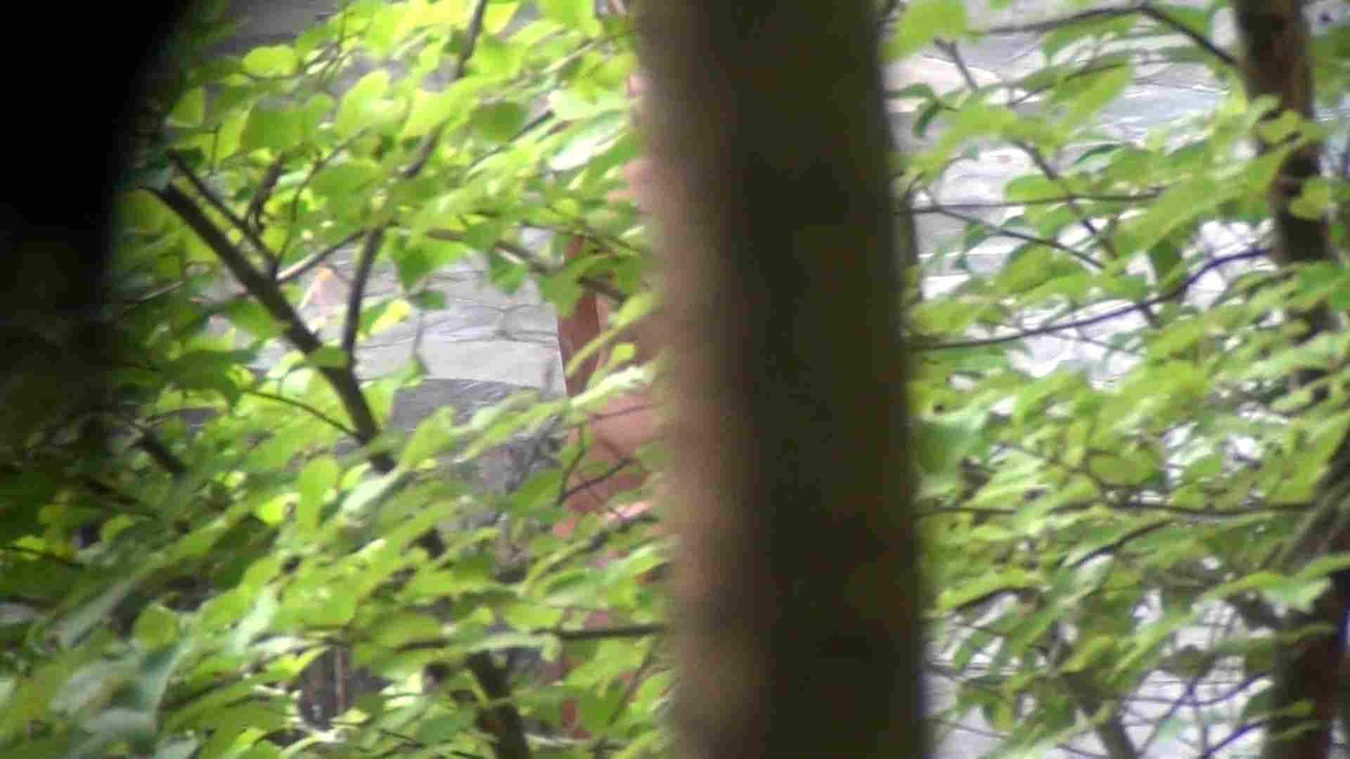 Aquaな露天風呂Vol.306 美しいOLの裸体 オメコ動画キャプチャ 89pic 47