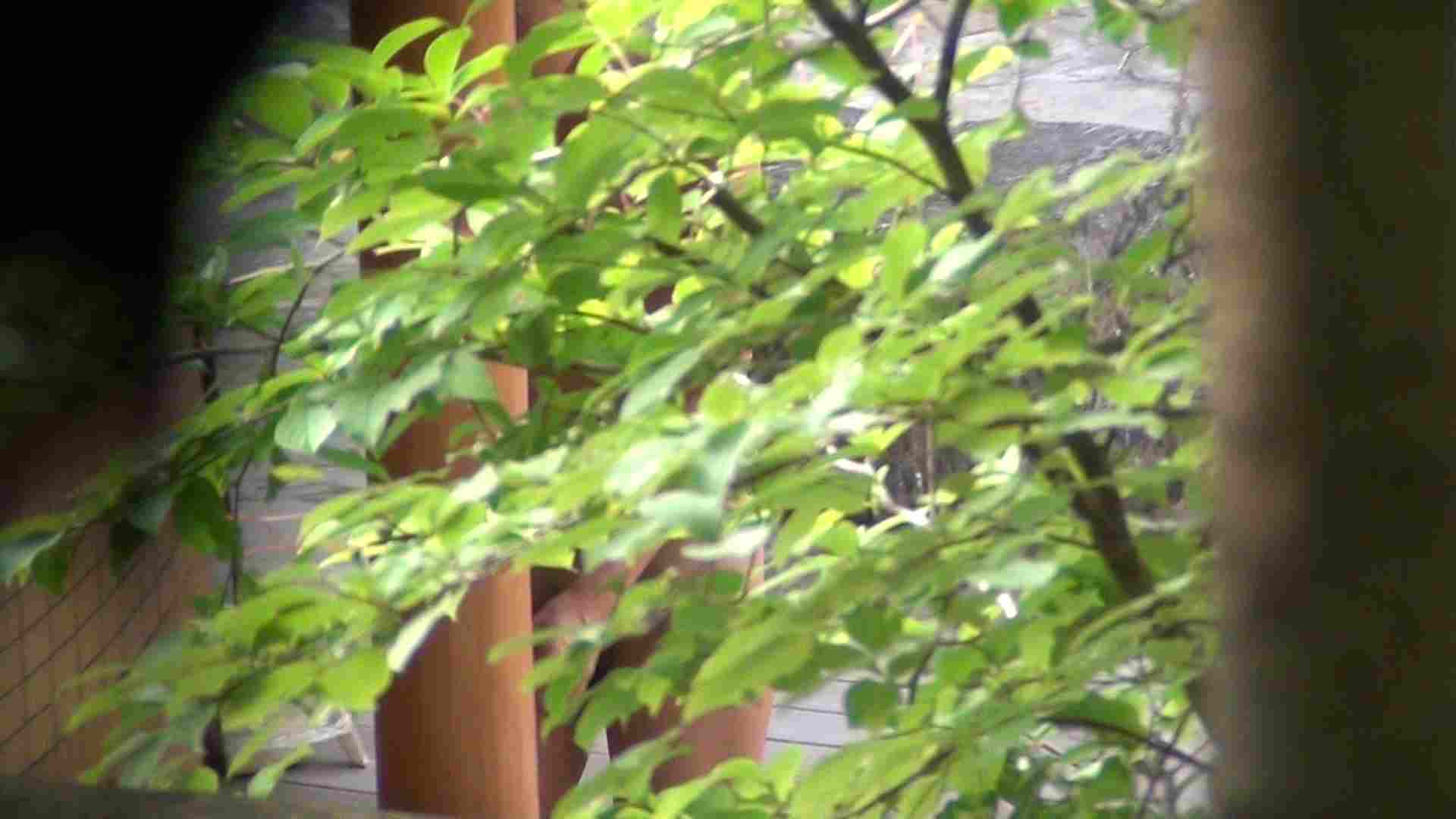 Aquaな露天風呂Vol.306 美しいOLの裸体 オメコ動画キャプチャ 89pic 50