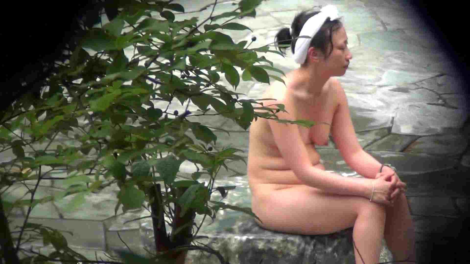 Aquaな露天風呂Vol.310 美しいOLの裸体 | 露天風呂突入  72pic 13