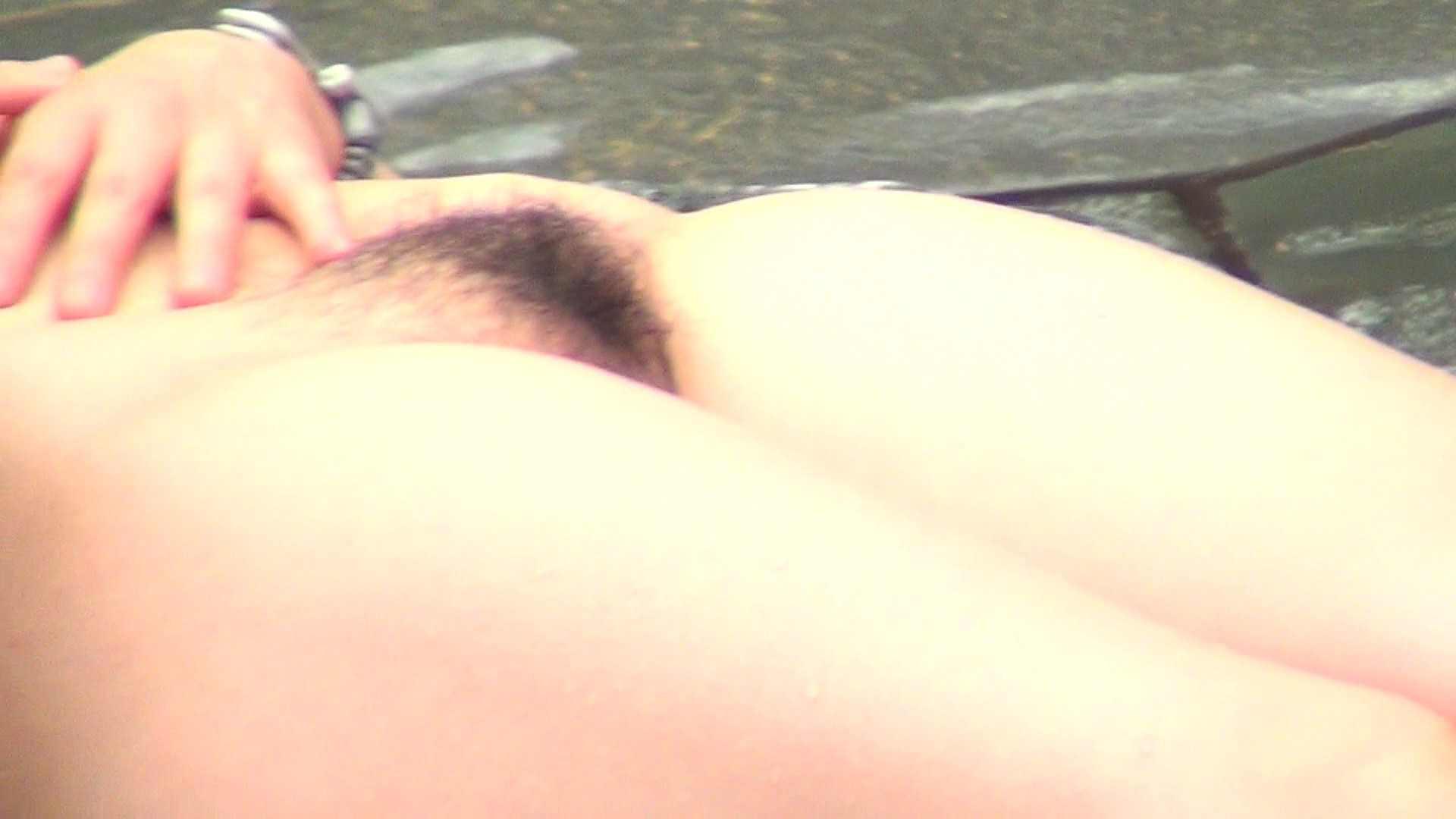 Aquaな露天風呂Vol.310 盗撮師作品 セックス画像 72pic 32