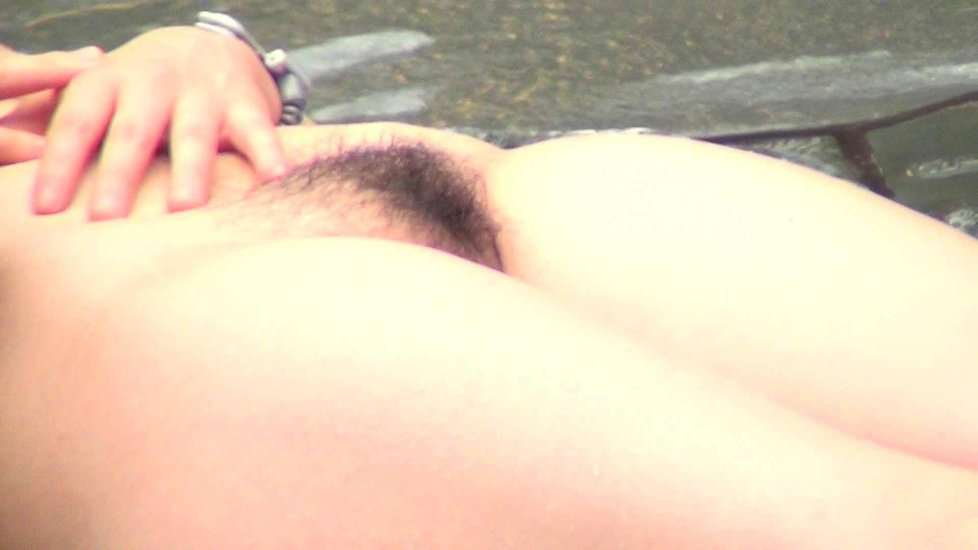 Aquaな露天風呂Vol.310 美しいOLの裸体  72pic 33