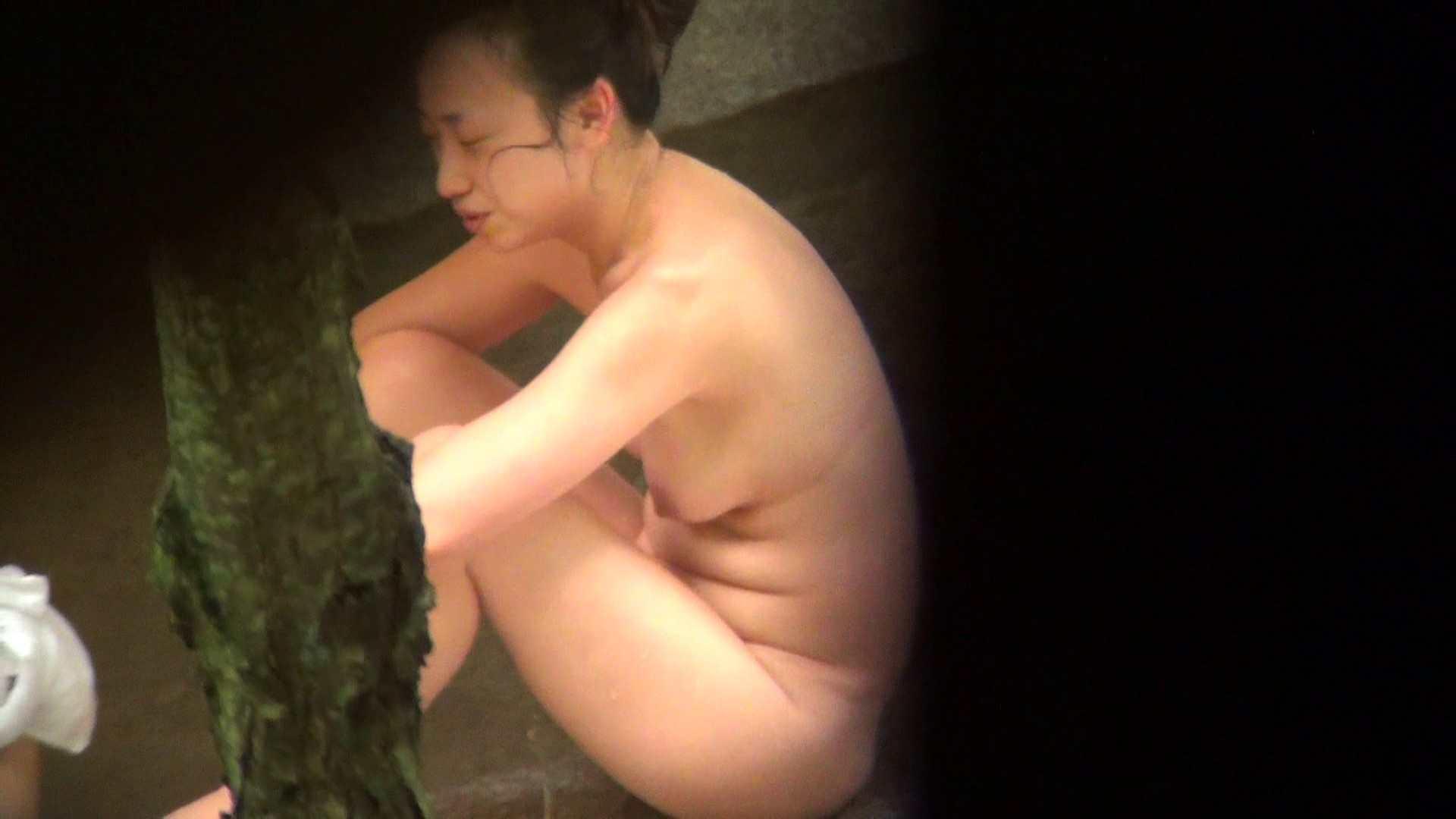 Aquaな露天風呂Vol.310 美しいOLの裸体 | 露天風呂突入  72pic 58