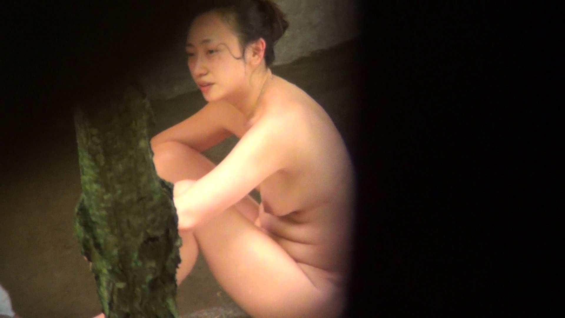 Aquaな露天風呂Vol.310 盗撮師作品 セックス画像 72pic 62