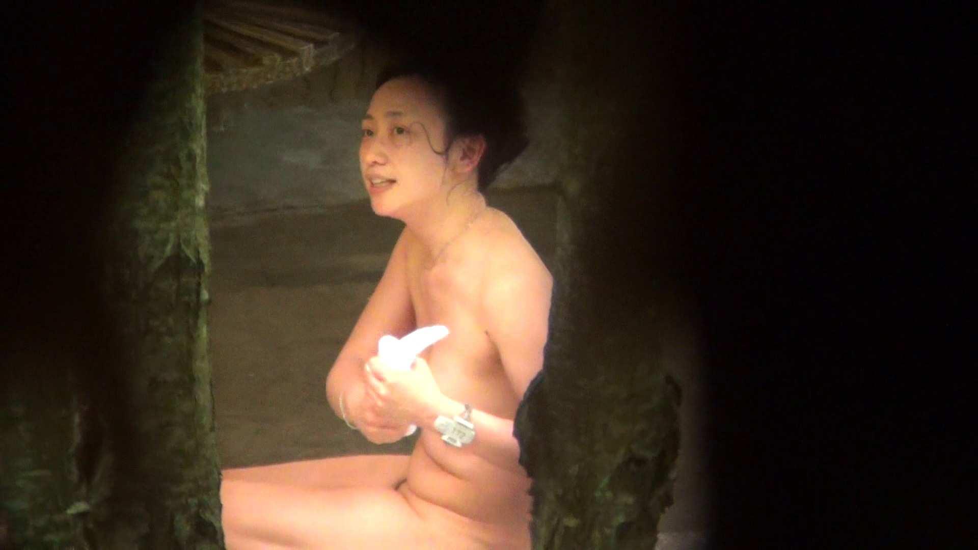 Aquaな露天風呂Vol.310 美しいOLの裸体  72pic 66