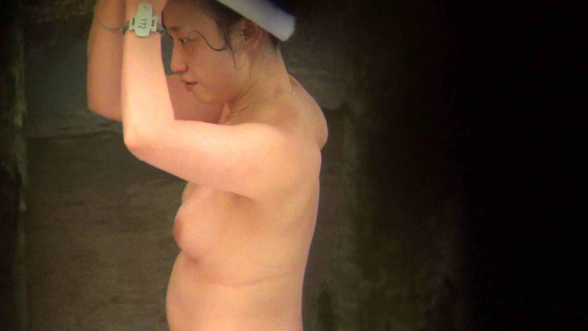 Aquaな露天風呂Vol.310 美しいOLの裸体 | 露天風呂突入  72pic 67