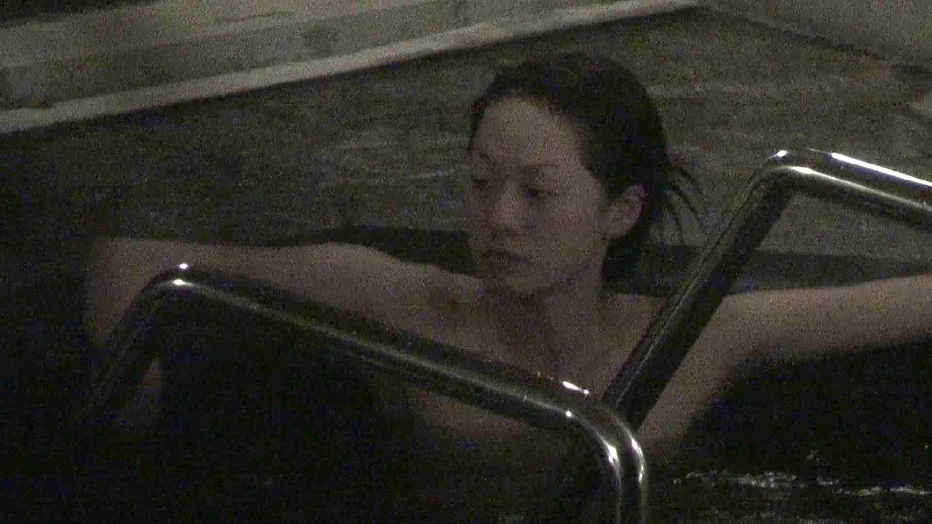 Aquaな露天風呂Vol.318 露天風呂突入 隠し撮りオマンコ動画紹介 105pic 14