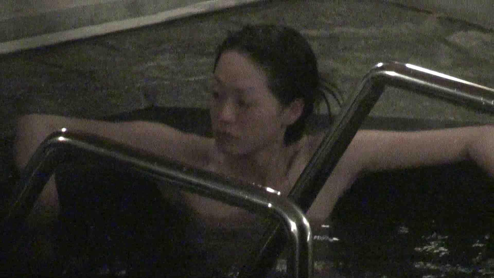 Aquaな露天風呂Vol.318 露天風呂突入 隠し撮りオマンコ動画紹介 105pic 20
