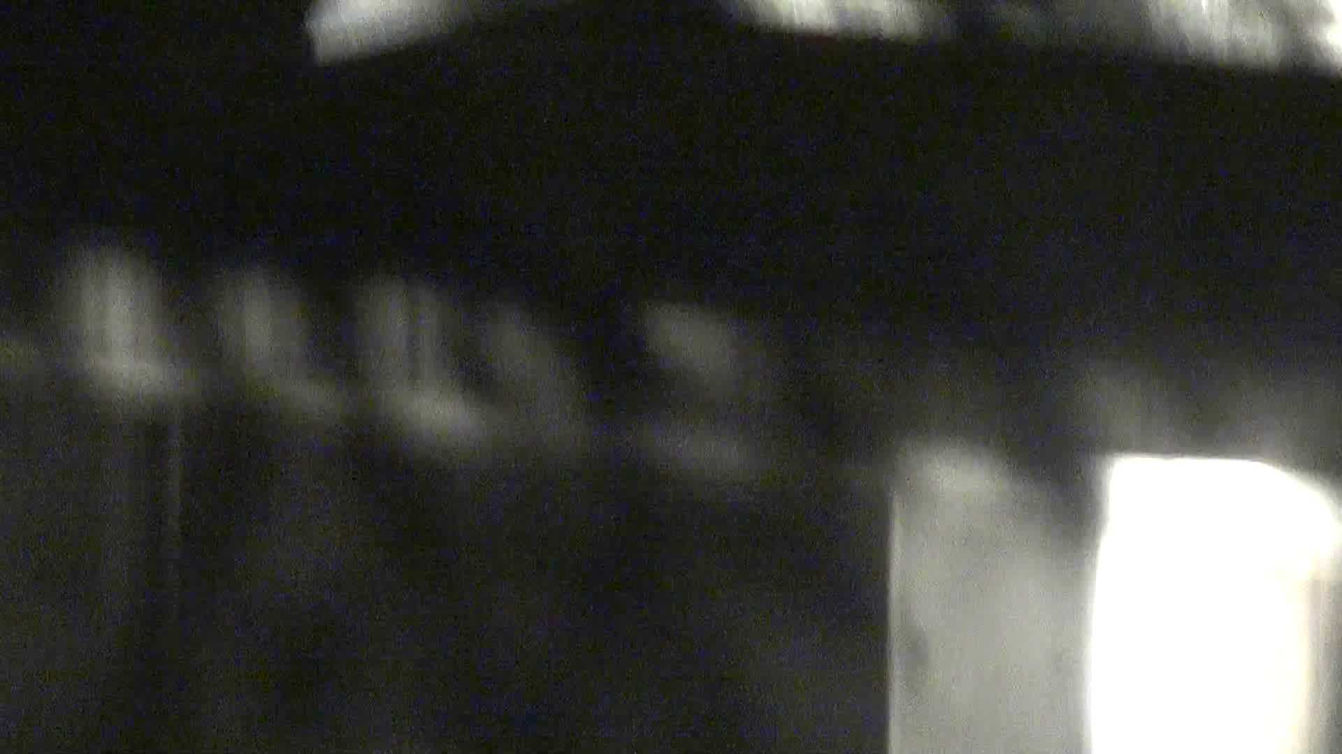 Aquaな露天風呂Vol.318 美しいOLの裸体   盗撮師作品  105pic 25