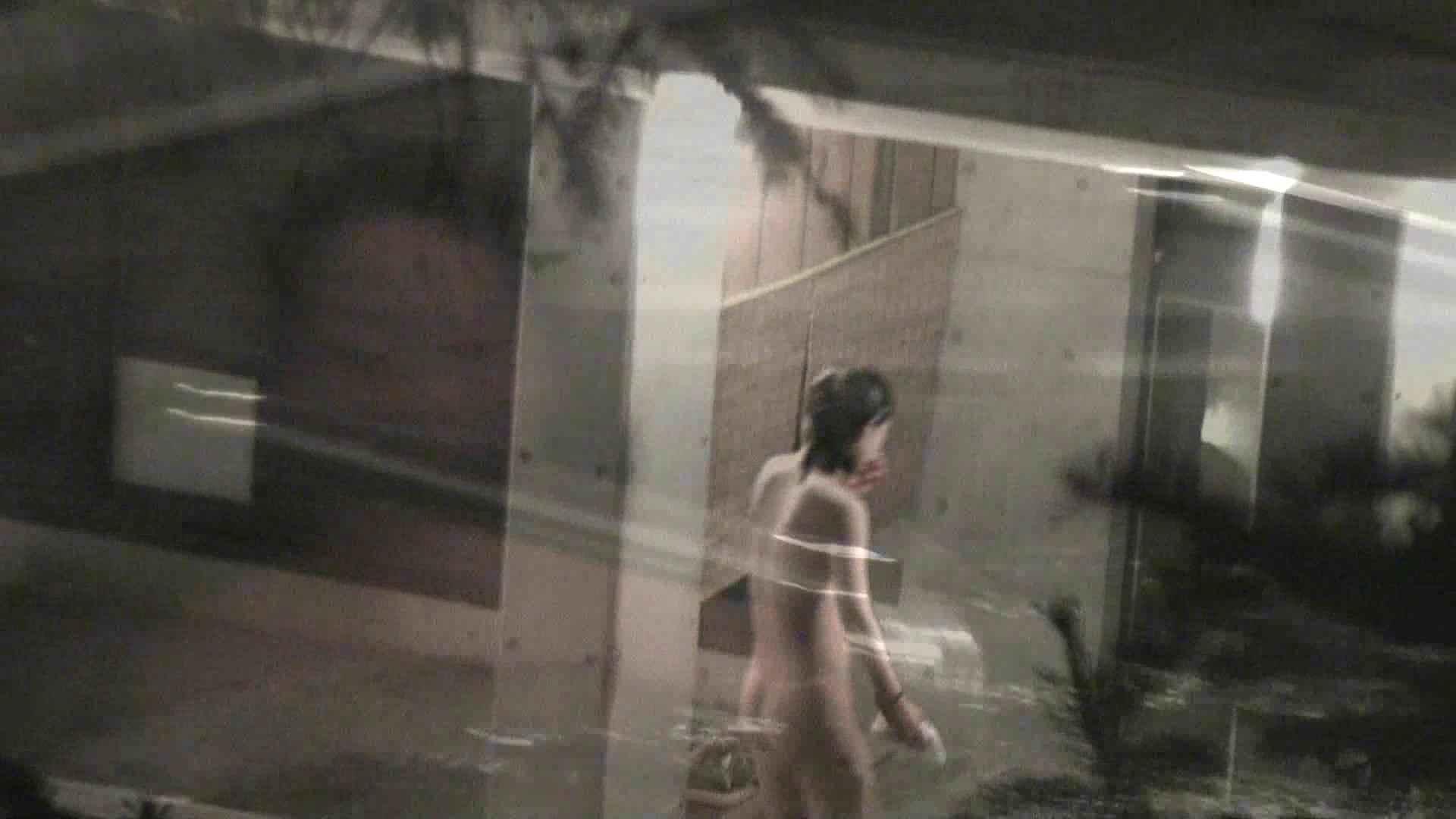 Aquaな露天風呂Vol.318 露天風呂突入 隠し撮りオマンコ動画紹介 105pic 29