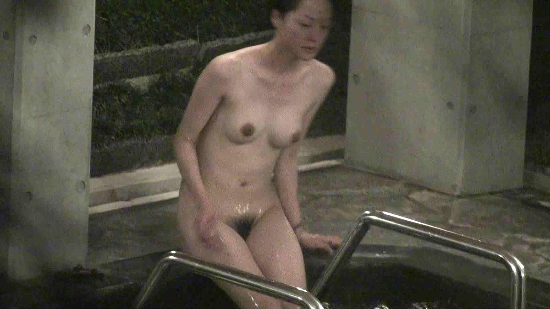 Aquaな露天風呂Vol.318 美しいOLの裸体  105pic 45
