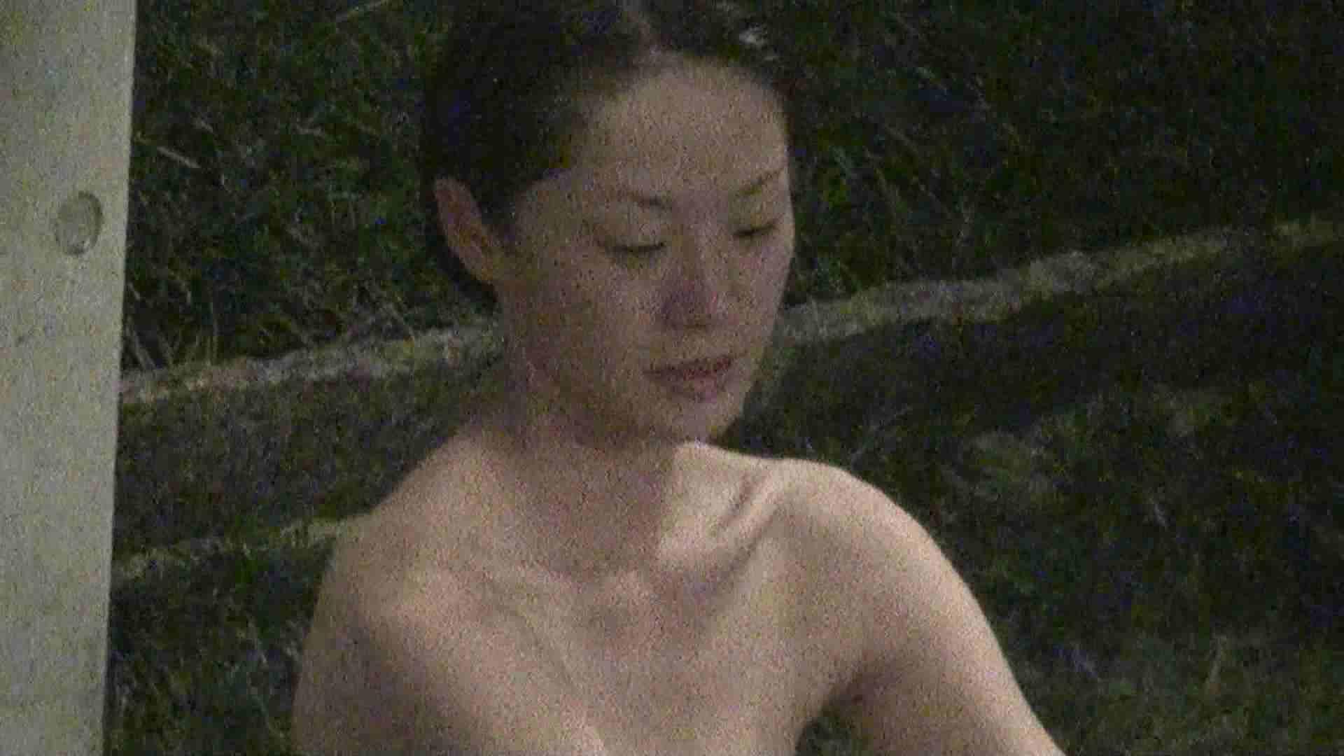 Aquaな露天風呂Vol.318 露天風呂突入 隠し撮りオマンコ動画紹介 105pic 50