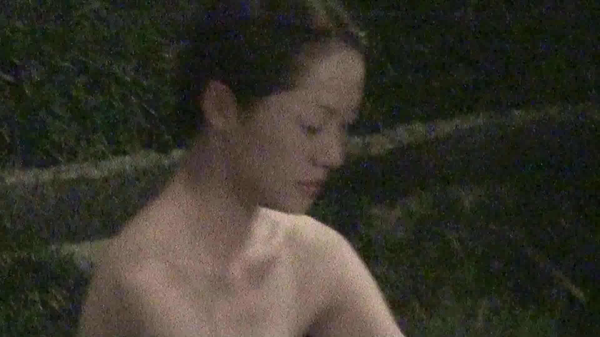 Aquaな露天風呂Vol.318 露天風呂突入 隠し撮りオマンコ動画紹介 105pic 56