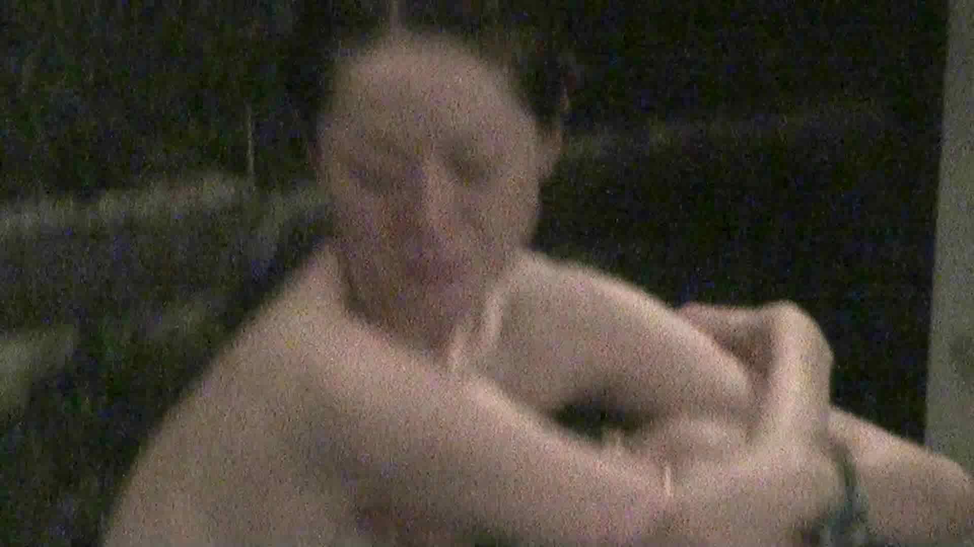 Aquaな露天風呂Vol.318 美しいOLの裸体   盗撮師作品  105pic 67