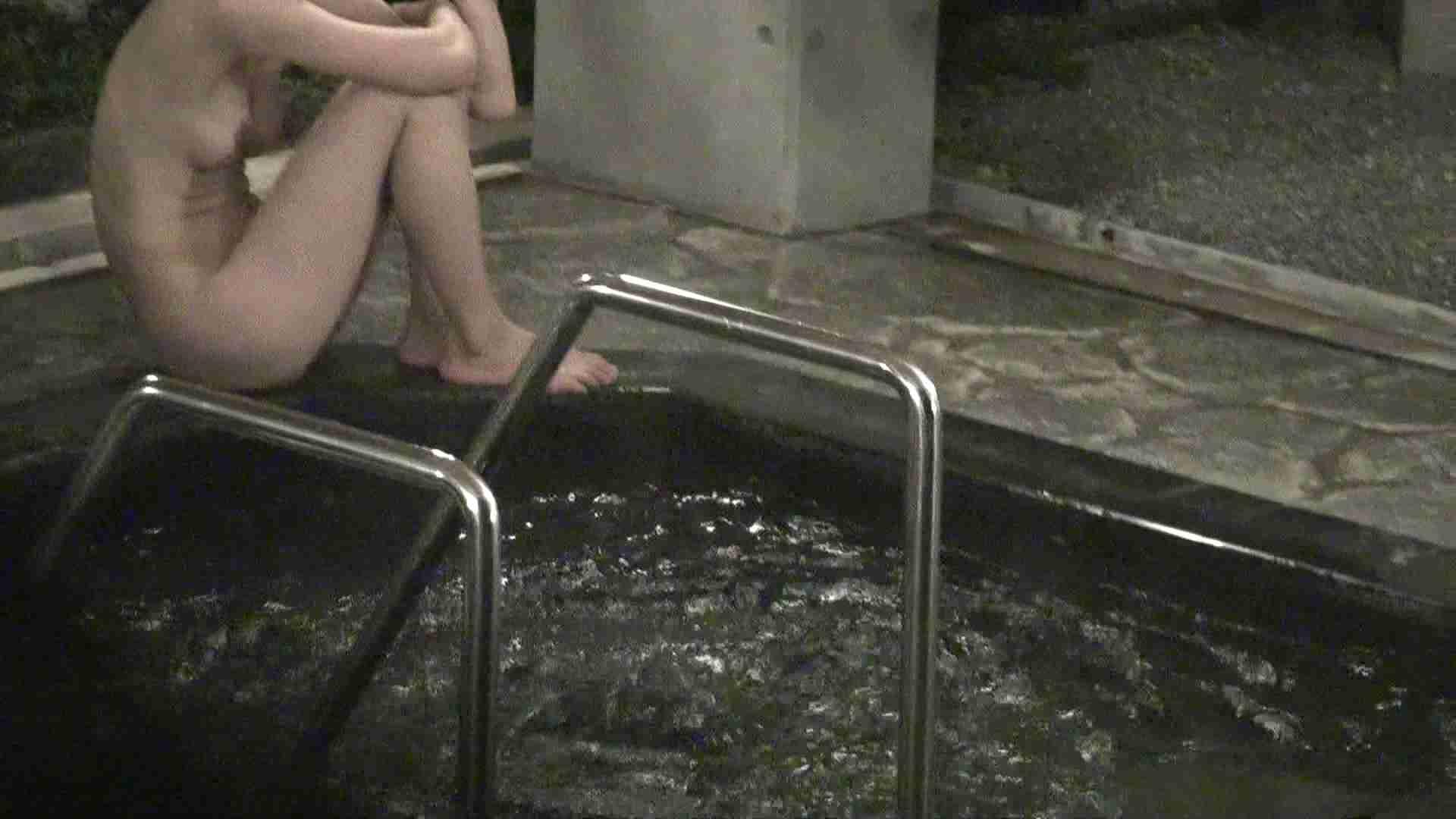 Aquaな露天風呂Vol.318 露天風呂突入 隠し撮りオマンコ動画紹介 105pic 74