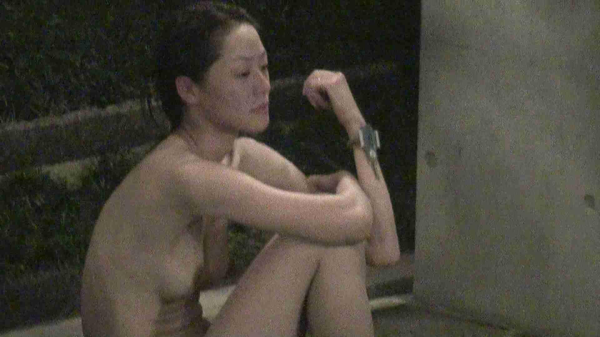 Aquaな露天風呂Vol.318 美しいOLの裸体   盗撮師作品  105pic 76