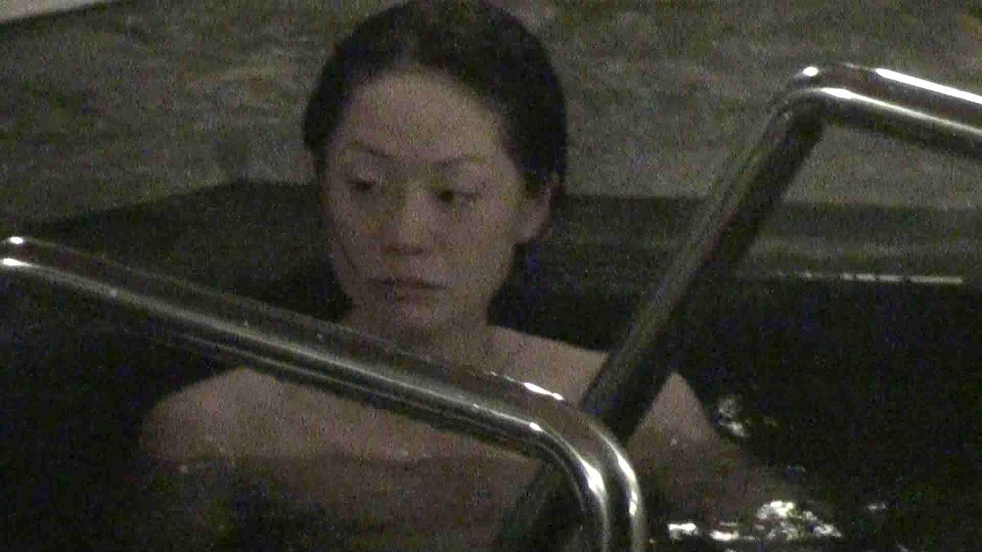 Aquaな露天風呂Vol.318 露天風呂突入 隠し撮りオマンコ動画紹介 105pic 89