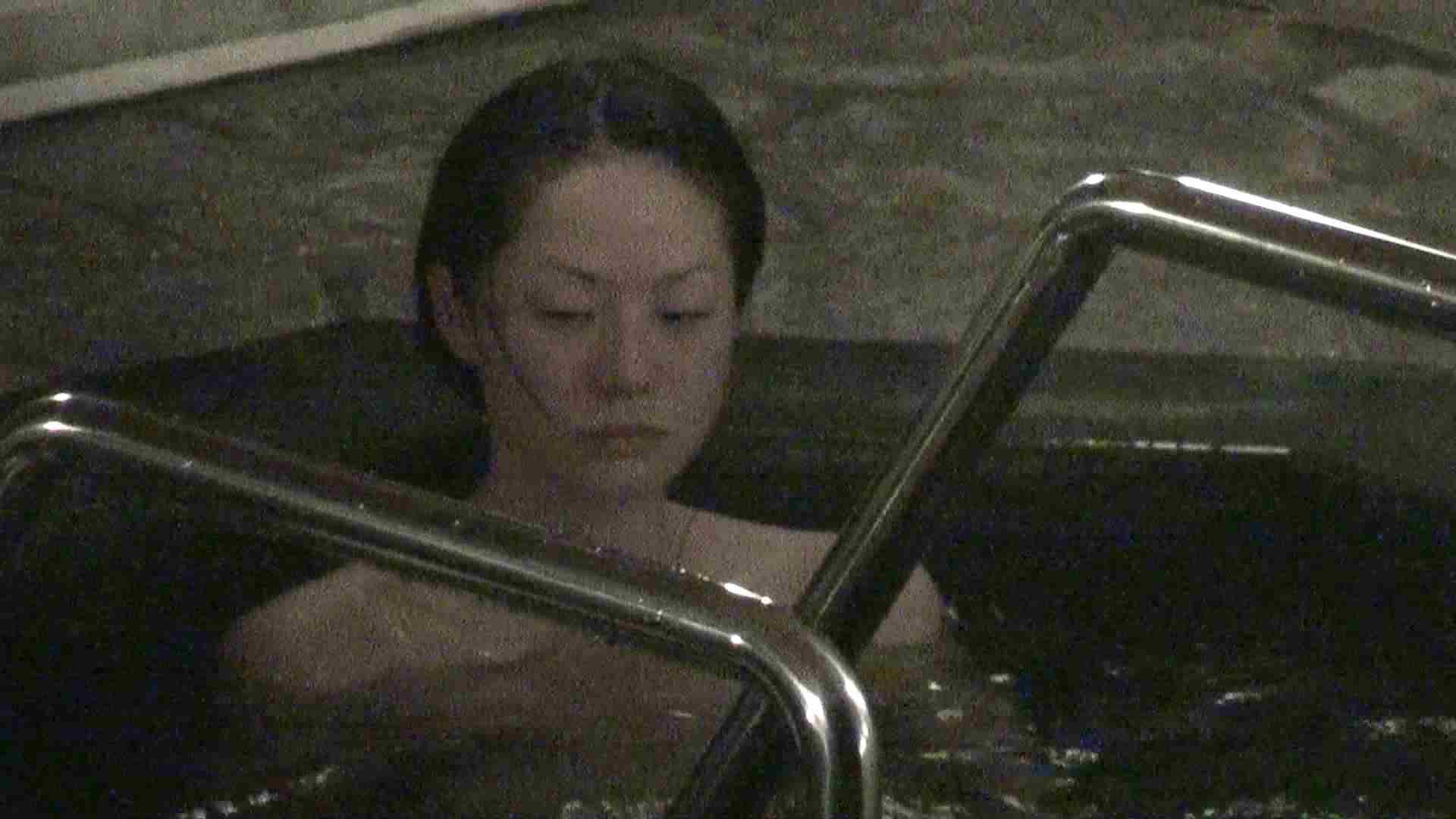 Aquaな露天風呂Vol.318 露天風呂突入 隠し撮りオマンコ動画紹介 105pic 92