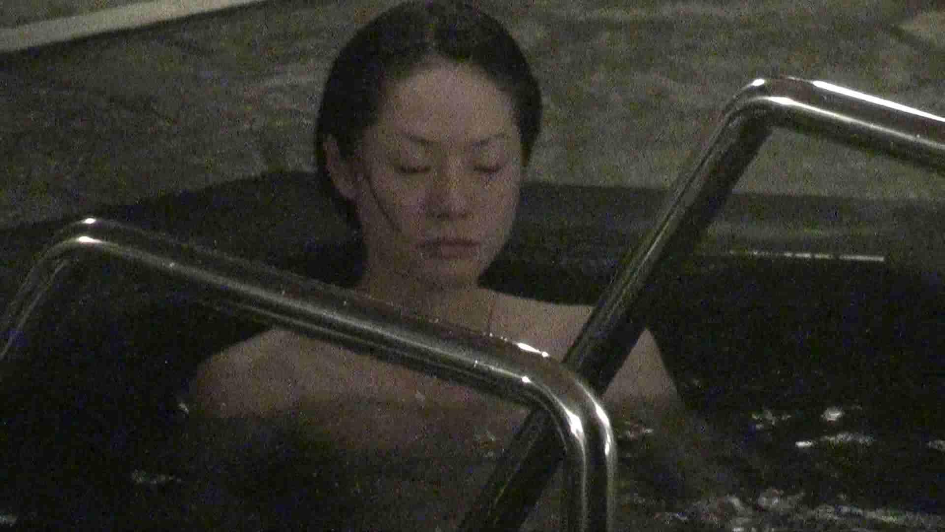 Aquaな露天風呂Vol.318 美しいOLの裸体  105pic 96