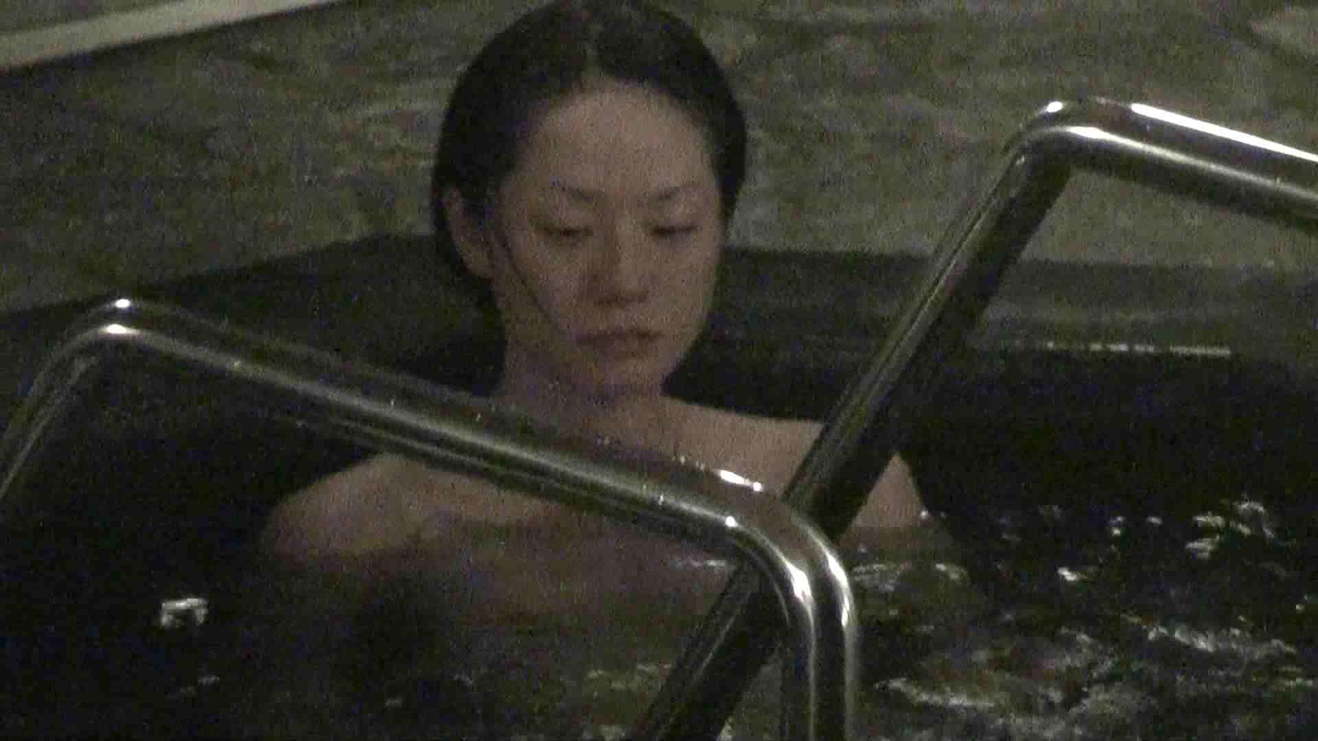 Aquaな露天風呂Vol.318 美しいOLの裸体   盗撮師作品  105pic 97