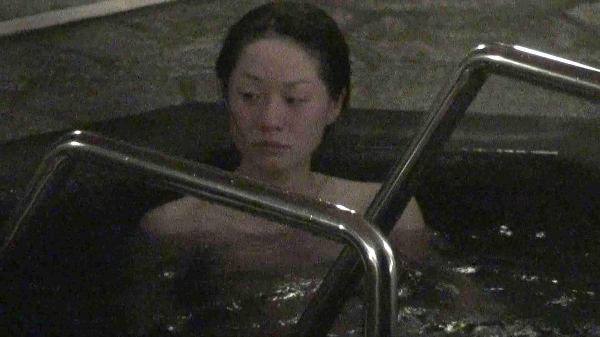 Aquaな露天風呂Vol.318 露天風呂突入 隠し撮りオマンコ動画紹介 105pic 98