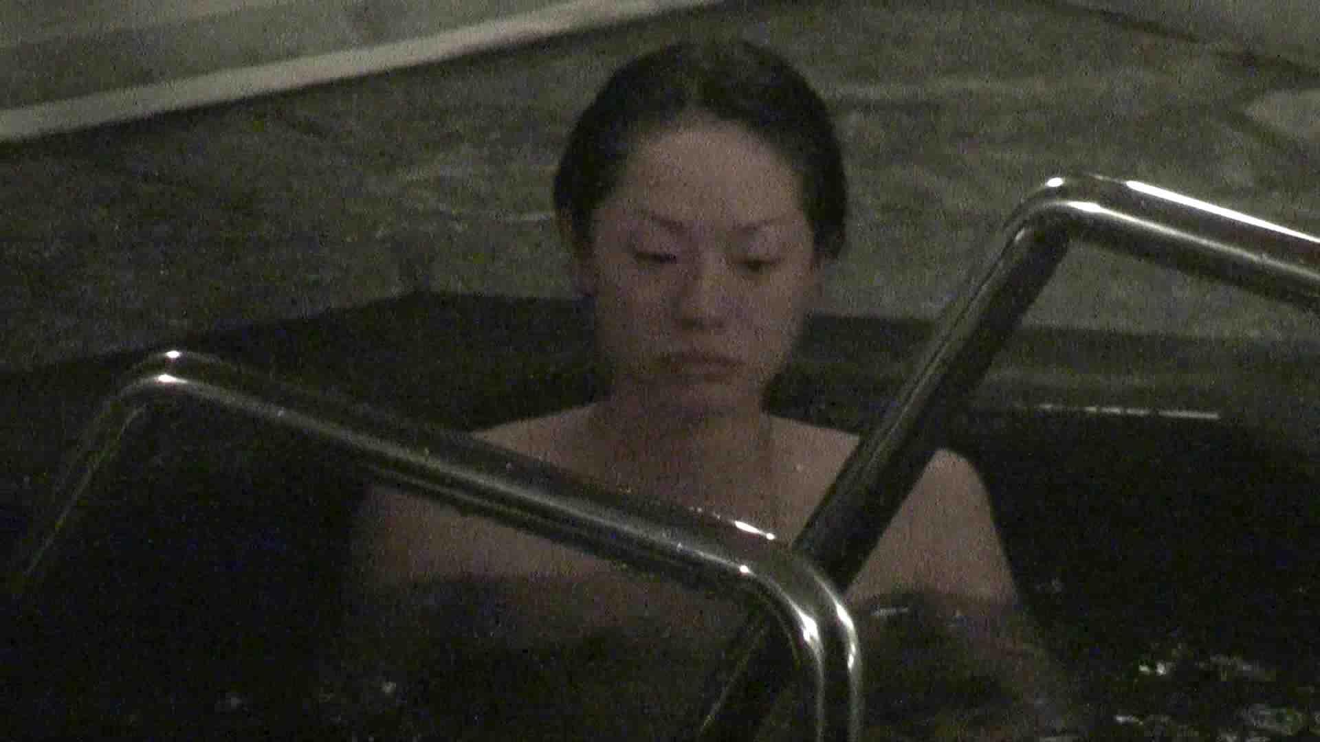 Aquaな露天風呂Vol.318 露天風呂突入 隠し撮りオマンコ動画紹介 105pic 104