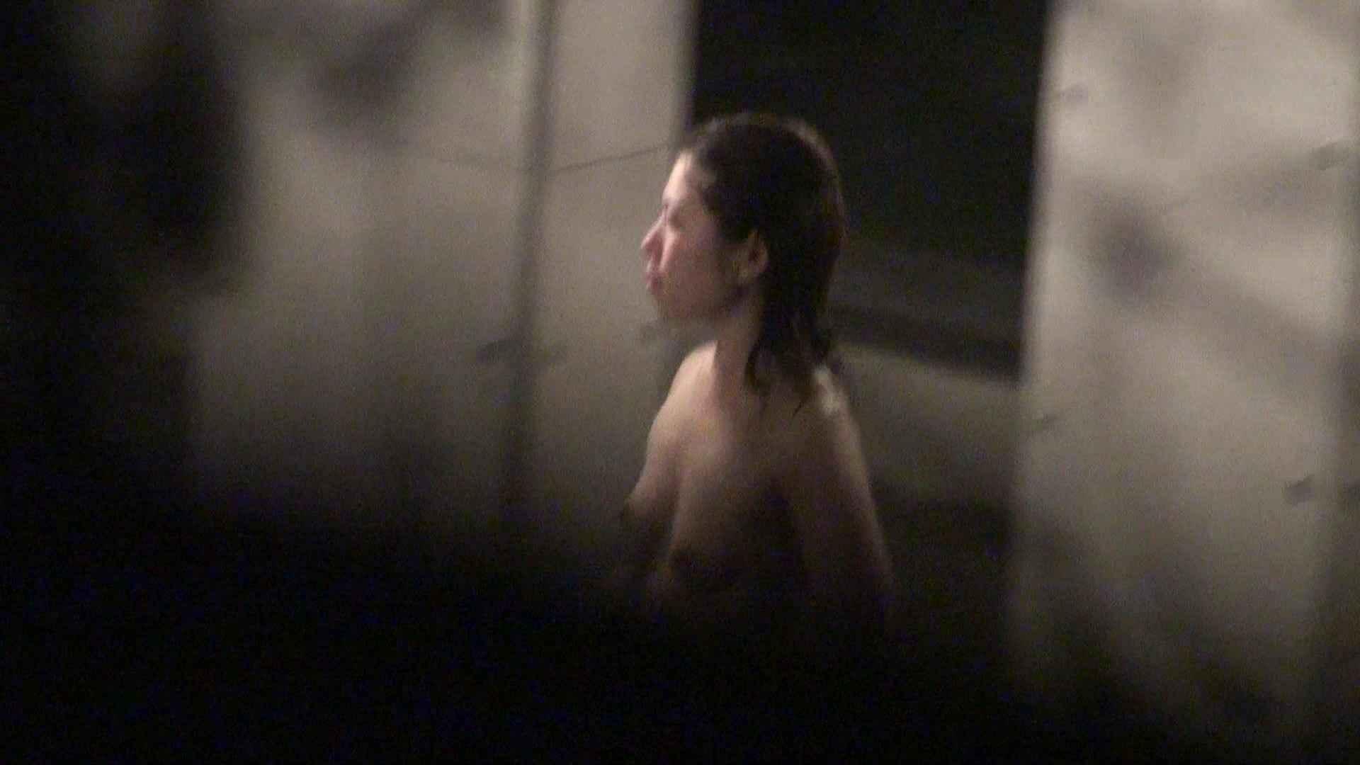Aquaな露天風呂Vol.327 盗撮師作品  72pic 27