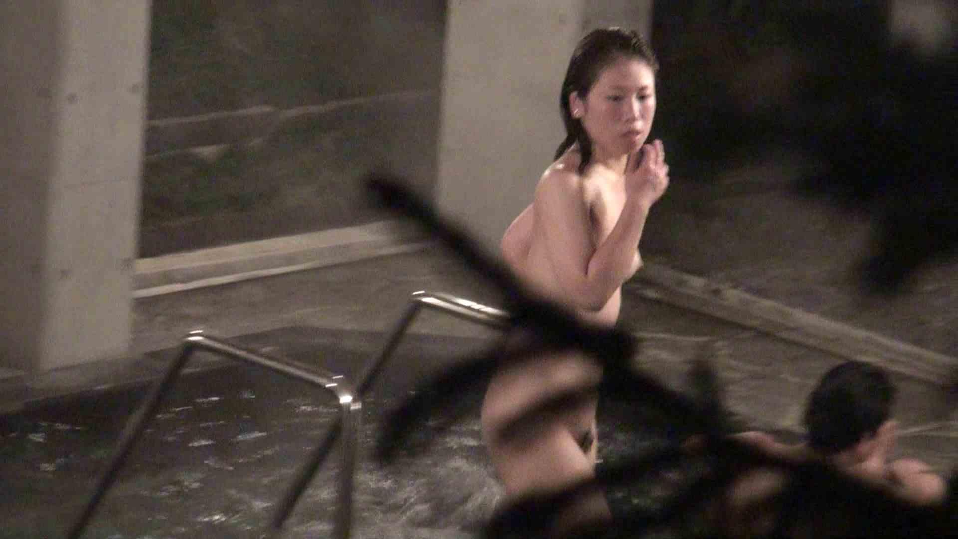 Aquaな露天風呂Vol.327 露天風呂突入 アダルト動画キャプチャ 72pic 59