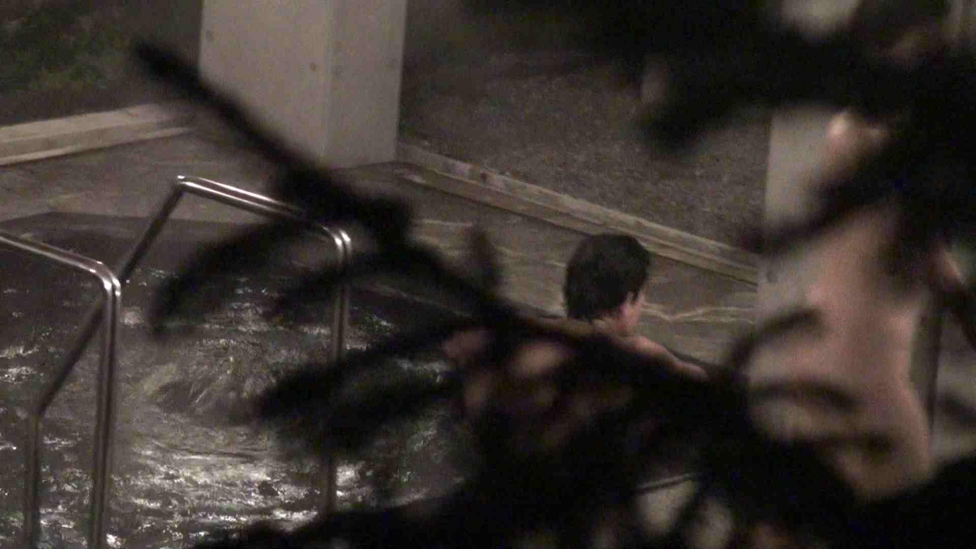 Aquaな露天風呂Vol.327 盗撮師作品 | 美しいOLの裸体  72pic 67