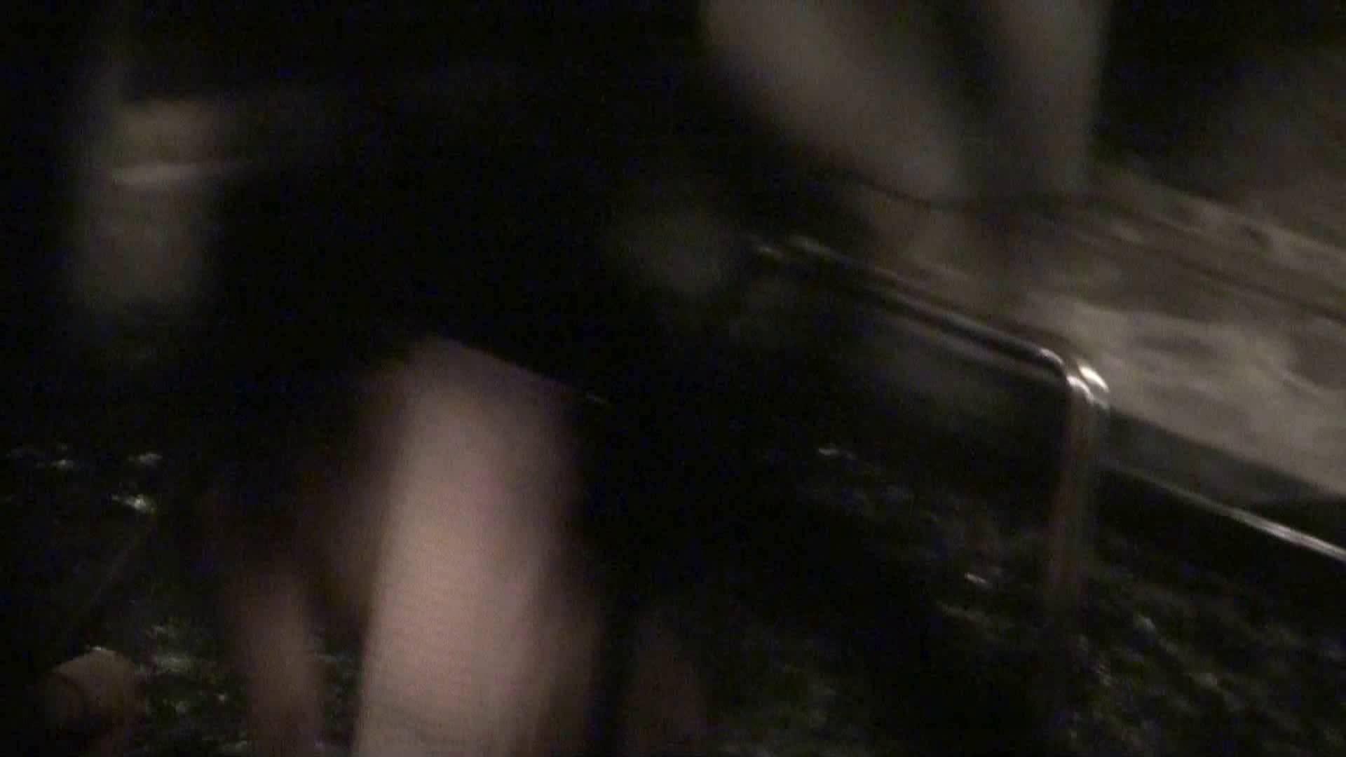 Aquaな露天風呂Vol.334 美しいOLの裸体 | 盗撮師作品  102pic 31