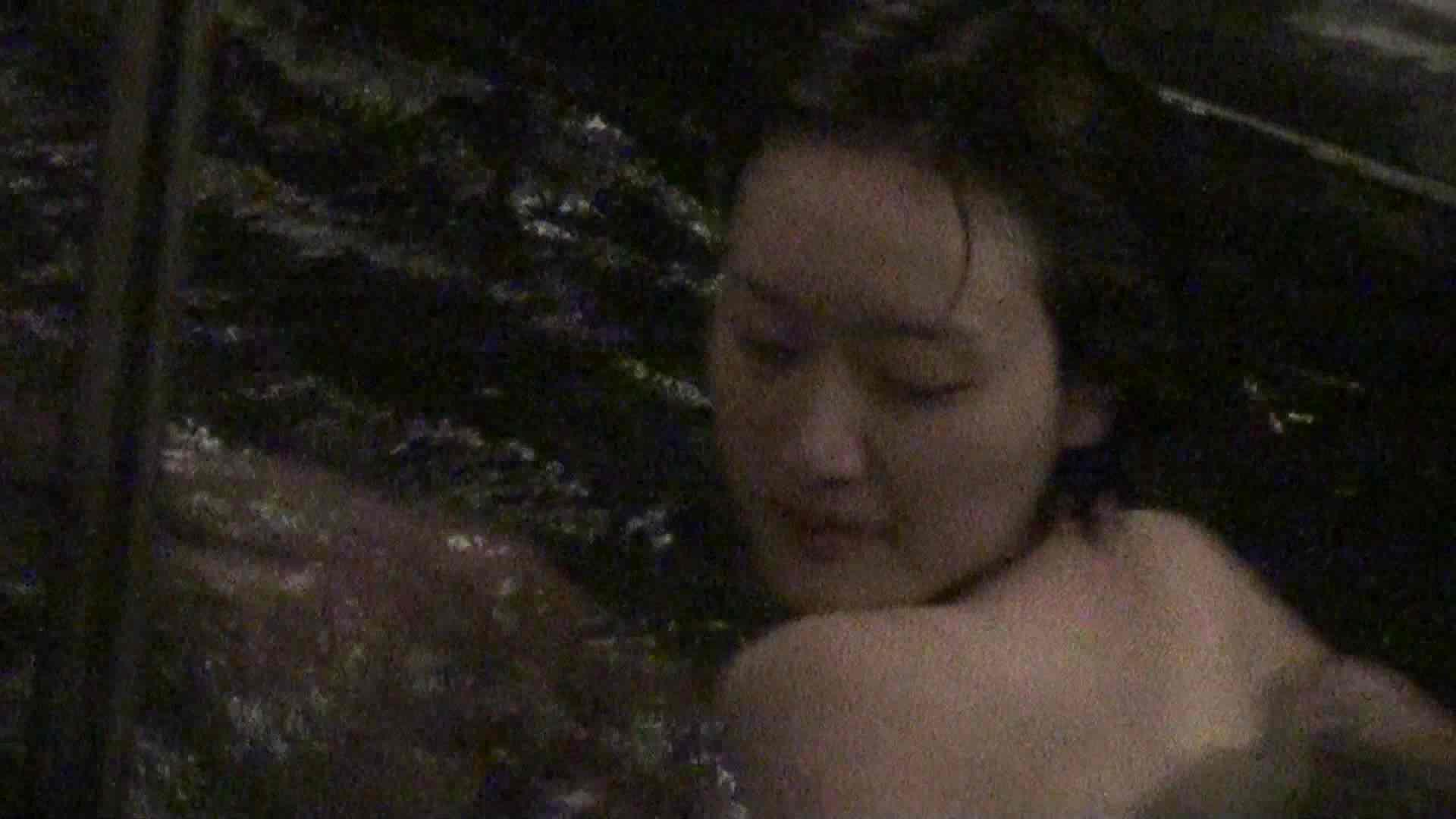 Aquaな露天風呂Vol.334 美しいOLの裸体  102pic 36