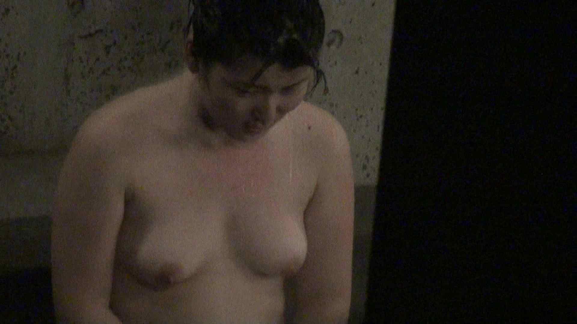 Aquaな露天風呂Vol.334 美しいOLの裸体 | 盗撮師作品  102pic 43