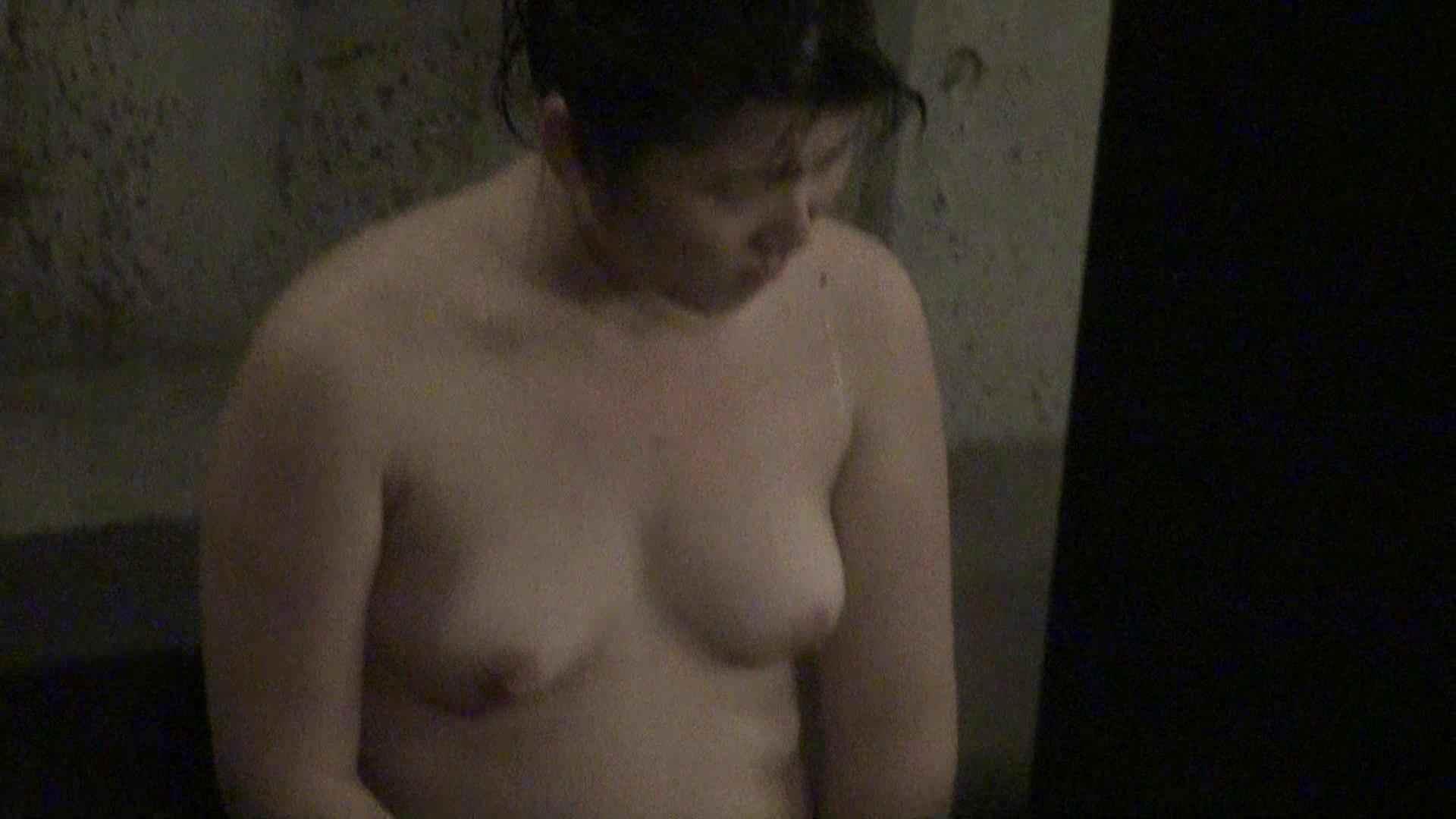 Aquaな露天風呂Vol.334 美しいOLの裸体  102pic 48