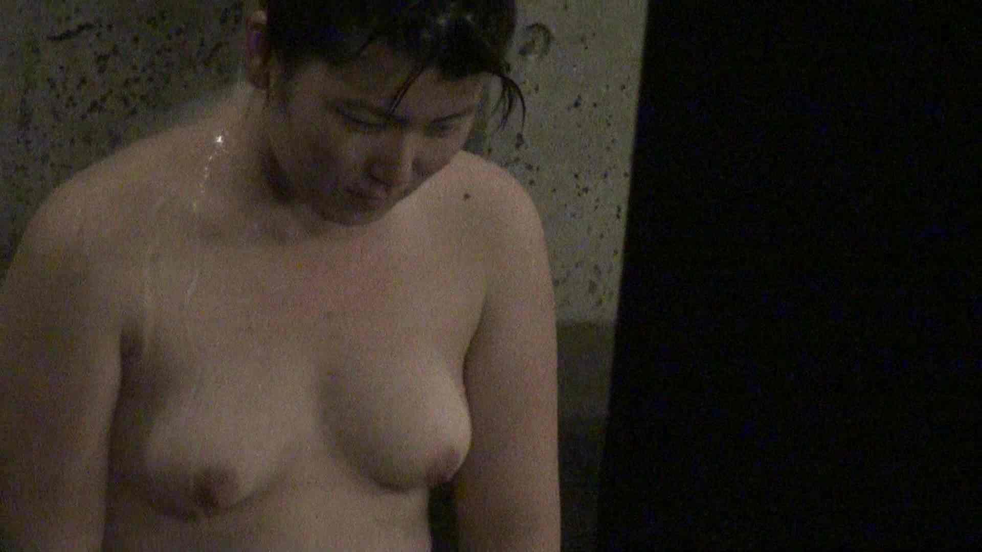 Aquaな露天風呂Vol.334 美しいOLの裸体 | 盗撮師作品  102pic 52