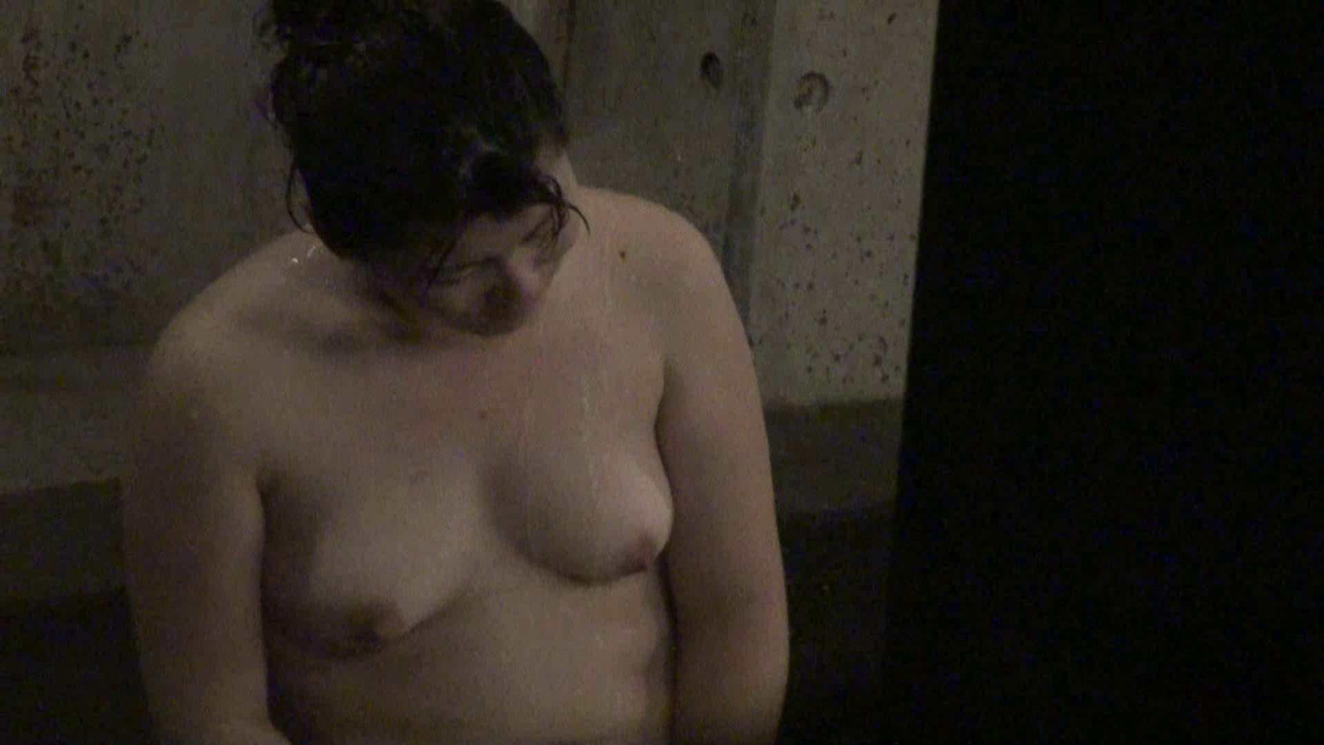 Aquaな露天風呂Vol.334 美しいOLの裸体 | 盗撮師作品  102pic 55