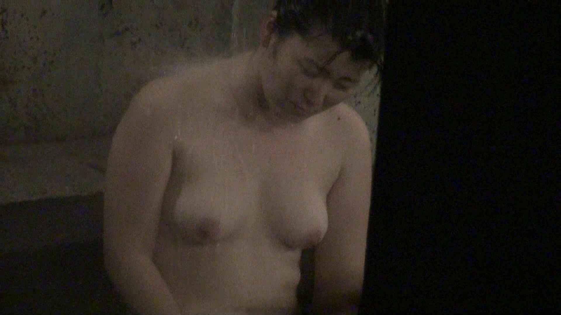 Aquaな露天風呂Vol.334 美しいOLの裸体  102pic 57