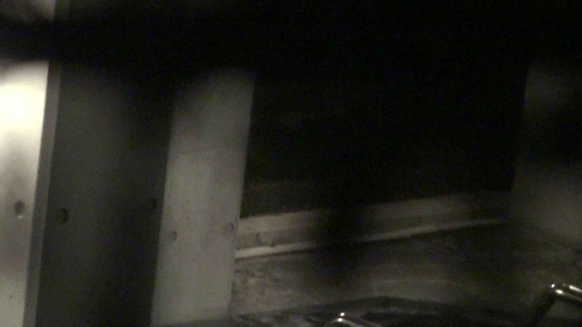 Aquaな露天風呂Vol.334 露天風呂突入 のぞき動画画像 102pic 65