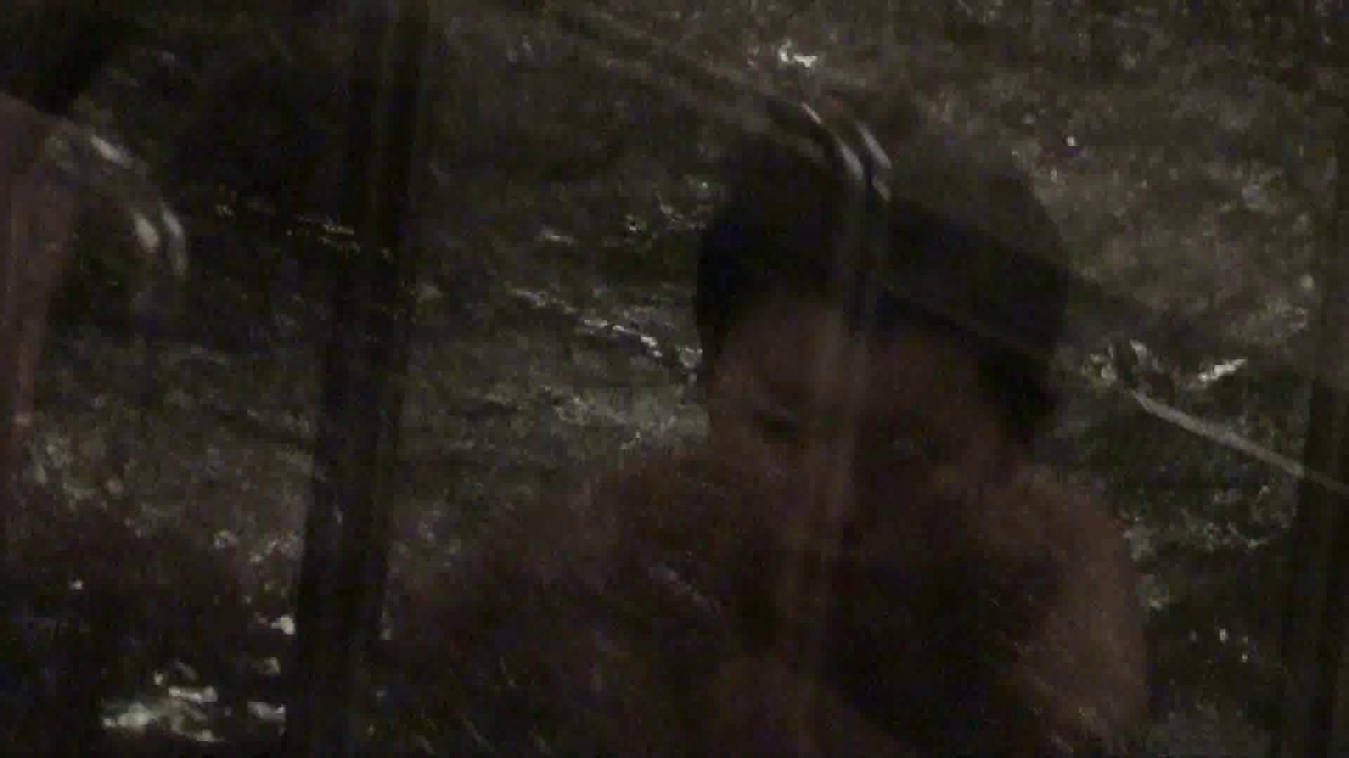 エッチ 熟女|Aquaな露天風呂Vol.335|のぞき本舗 中村屋