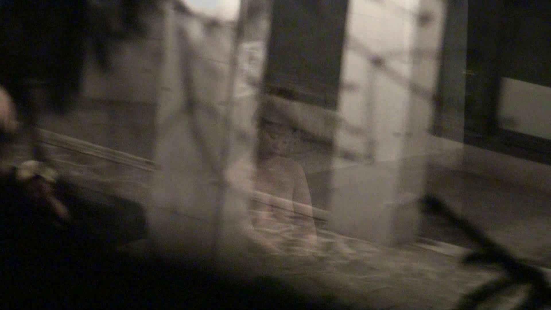 Aquaな露天風呂Vol.337 盗撮師作品 | 美しいOLの裸体  94pic 34
