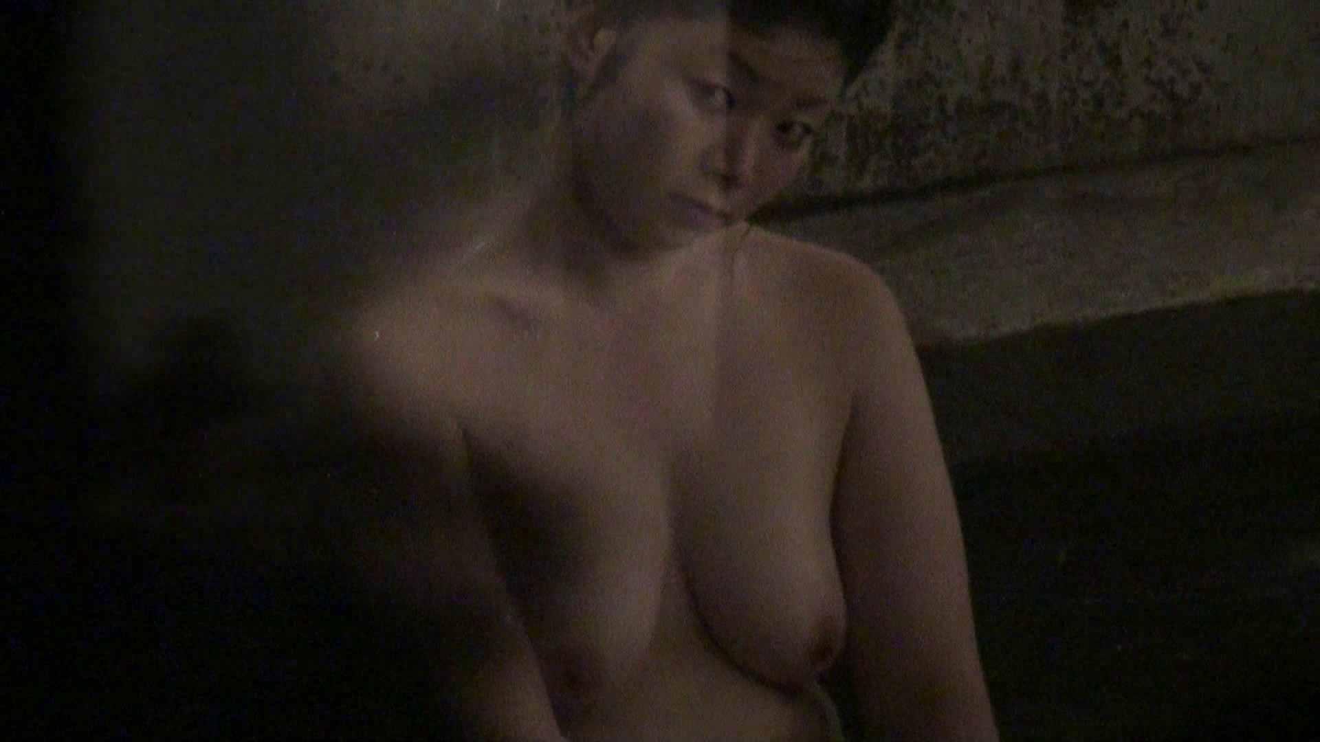 Aquaな露天風呂Vol.337 盗撮師作品 | 美しいOLの裸体  94pic 40
